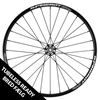 "Xyclone Disc LX 29"" Front LEFTY 2,0 Tubeless Ready"