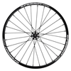 "Xyclone Disc LX 29"" Front 15mm Tubeless Ready"