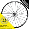 "Xyclone Disc LX 29"" Front BOOST 110x15 Tubeless R."