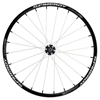 Spinergy Xyclone Disc Lite 27.5 Rear HG QR/142x12