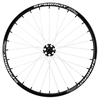 Xyclone Disc LX 27,5 Front BOOST 110x15 Tubeless R