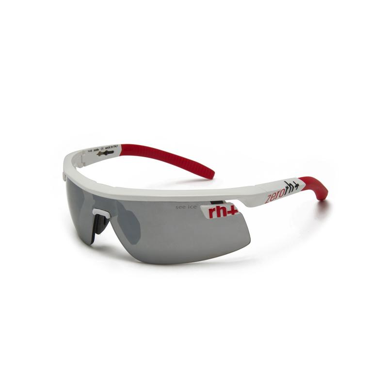 rh+ Olympo TripleFit Photocromic cykelbrille   Glasses