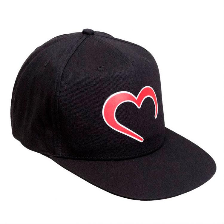 De Rosa Snapback Cap | Headwear
