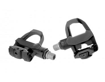 Look Keo Classic 3 Black - NEW | Pedals