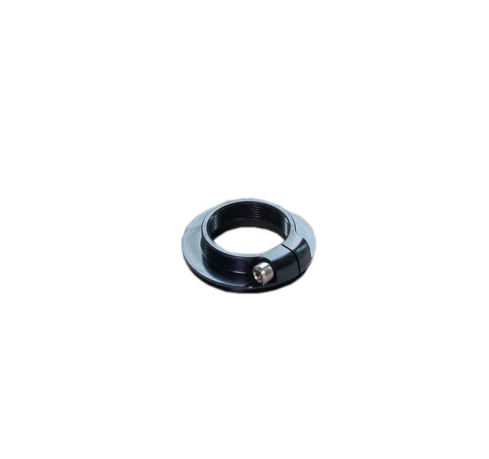RM0-101 Justerbar nav dæksel | Hubs