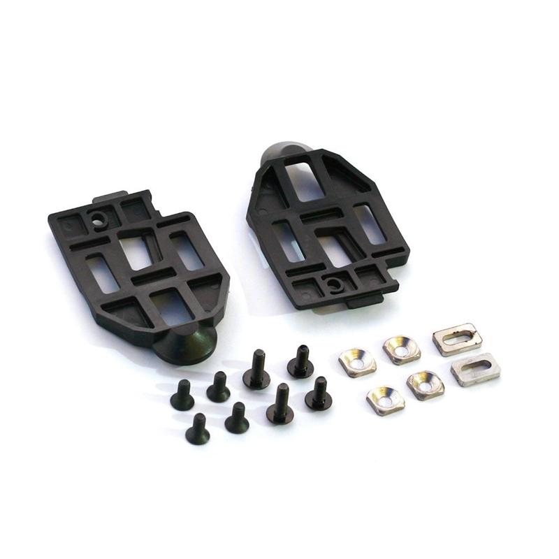 Keywin CRM klamper | Pedal cleats