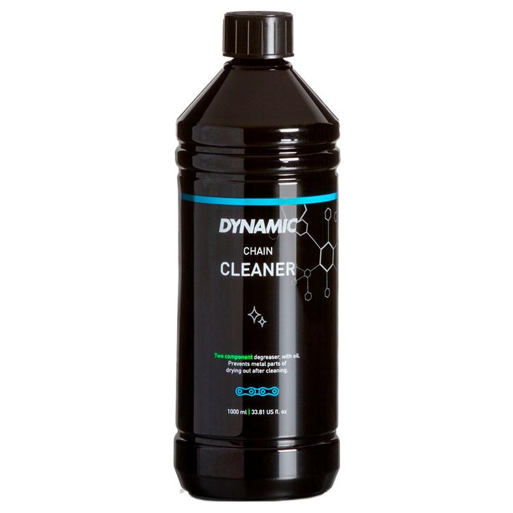 Dynamic kæderengøring 1000 ml. flaske | Drikkedunke