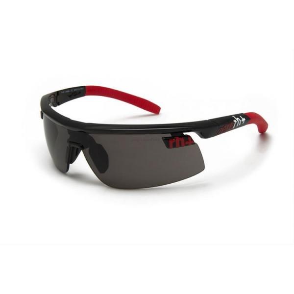 rh+ Olympo TripleFit Photocromic cykelbrille | Glasses