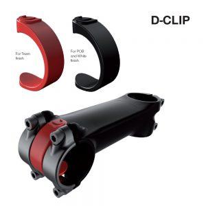 Deda - DI2 CLIP SuperZero | frempind