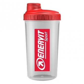 Enervit Sport Shaker 700ml   shaker