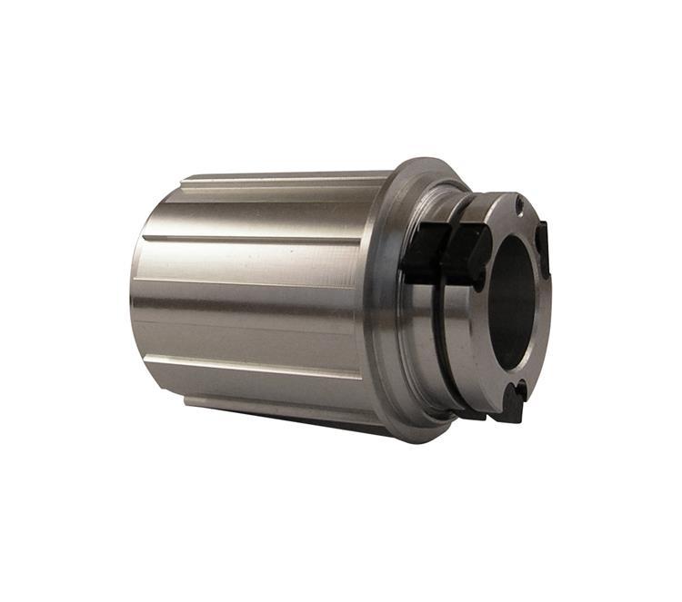 Spinergy MTB LX kasettebody 10-11 sp. | Mountainbikes
