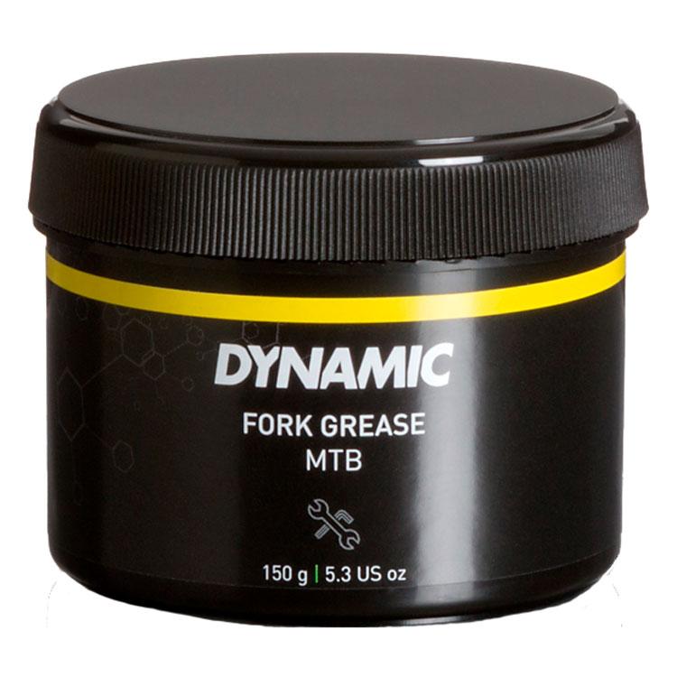 Dynamic forgaffelfedt 200 gr. dåse | item_misc