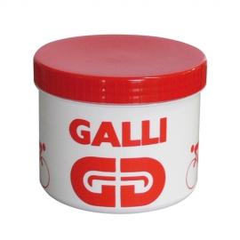 Dynamic Galli kuglelejefedt 400 gr. dåse | Fedt