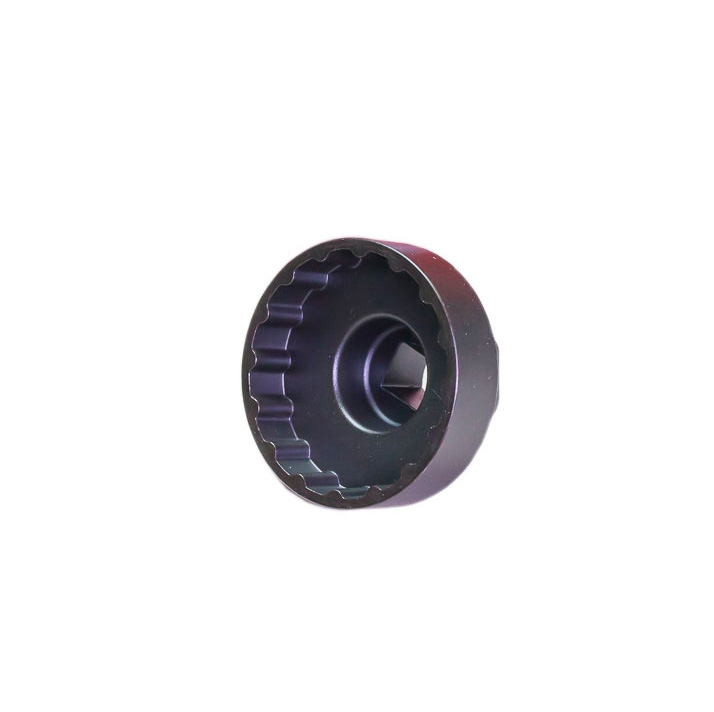 UT-BB130 Racing Torq cups/AFS låserings værktøj | tools_component