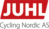 juhlcycling shop logo